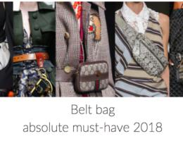 beltbag-trend-2018
