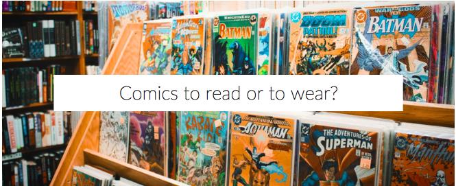 comics-trend-2018