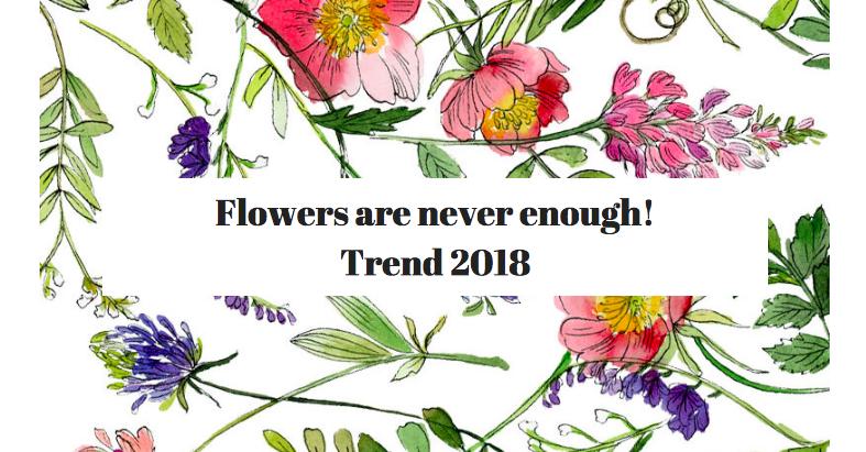 flower-trend-2018