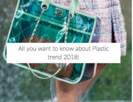 plastic-trend-2018