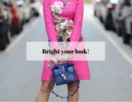 bright-color-logo-kateandyou