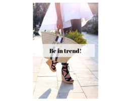 be-in-trend-kateandyou
