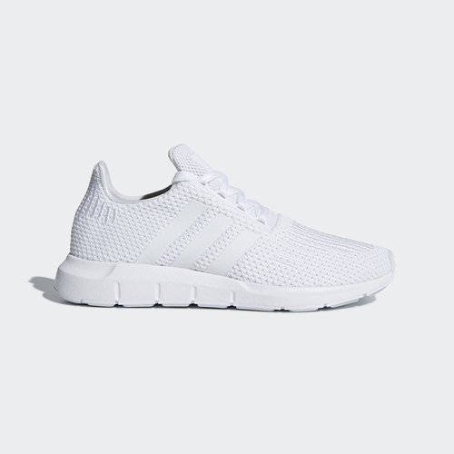 Adidas Sneakers Swift run