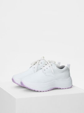 Céline, Basket Delivery Sneaker
