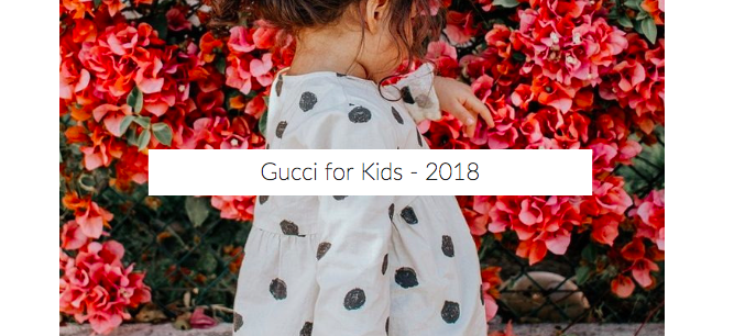gucci-for-kids-2018