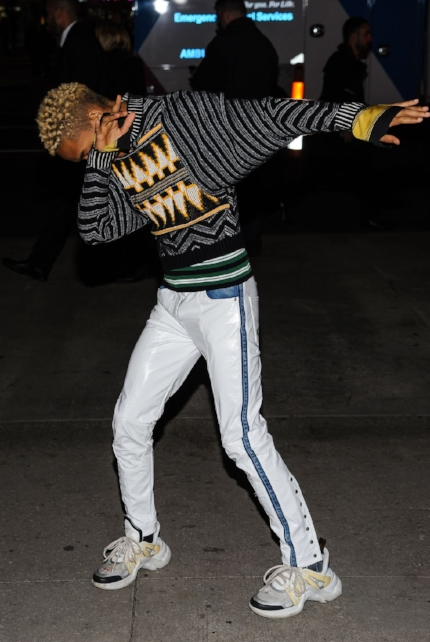 jaden+smith+vuitton+sneakers