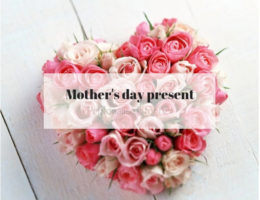 mothers-day-gift-kateandyou