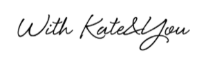 withkateandyou