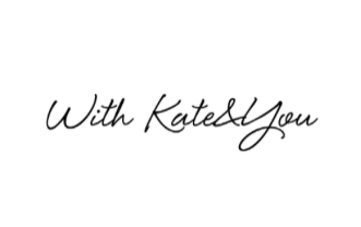 коллаборации Kate&You