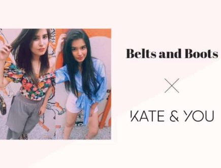 bletsand-boots-with-kateandyou