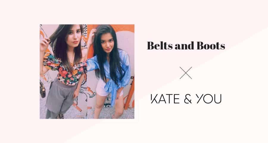 beltsandboots-with-kateandyou
