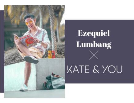 kateandyou-collaboration-Ezequiel-Lumbang