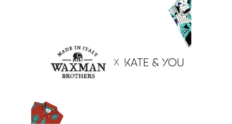 kateandyou-with-waxman-brothers-2