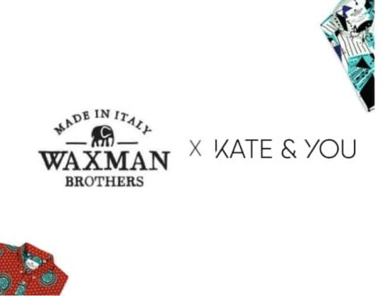 kateandyou-with-waxman-brothers-2