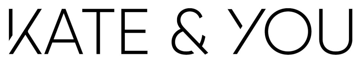 Kateandyou-logo-blog