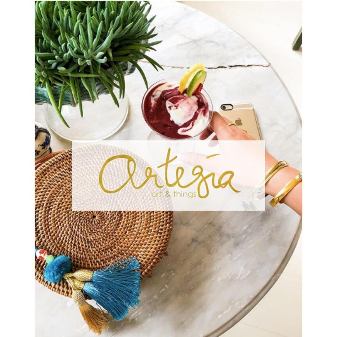 artegia-origin