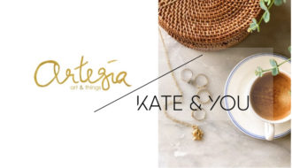 artegia-with-kateandyou