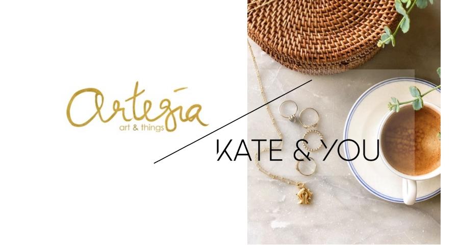 artegia-with-kateandyou