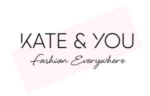 kateandyou-logo-signature