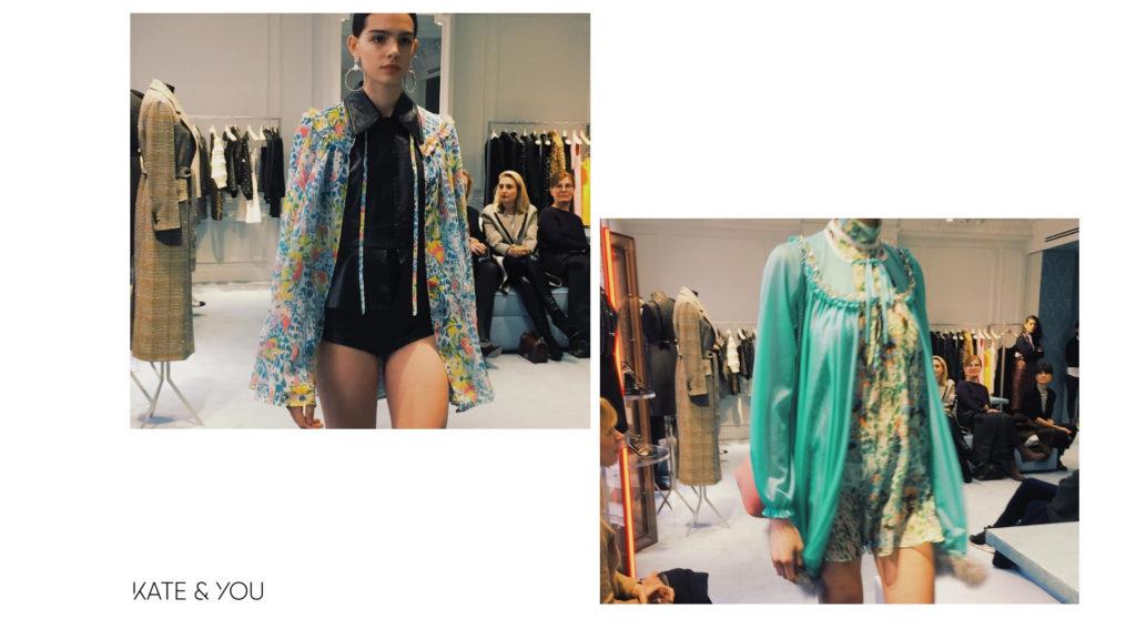 MiuMiu-Croisiere-collection-2019-kateandyou-6
