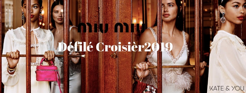 Miu-miu-cruise-collation-2019-kateandyou