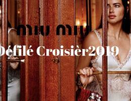 Miu-miu-cruise-collection-2019-kateandyou